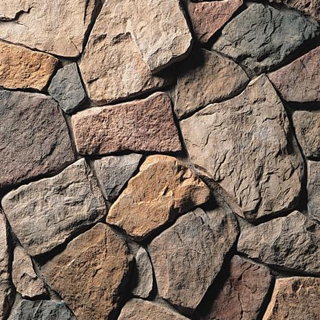 Versa Lok Retaining Wall Retaining Wall Scranton